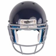 Schutt Super-Pro RKOP Kickers Football Facemask