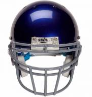 Schutt Super-Pro ROPO-DW Carbon Steel Football Facemask