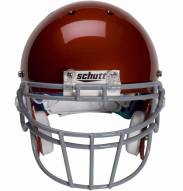 Schutt Super-Pro ROPO-DW Stainless Steel Football Facemask