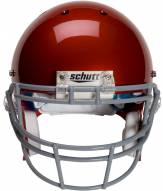 Schutt Super-Pro ROPO Stainless Steel Football Facemask