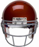 Schutt Super-Pro ROPO-SW Stainless Steel Football Facemask