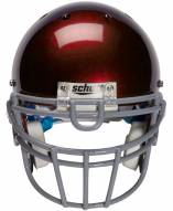 Schutt Super-Pro ROPO-UB-DW Stainless Steel Football Facemask
