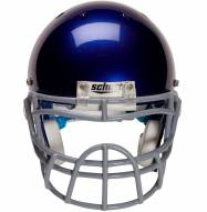 Schutt Super-Pro BD-ROPO Bulldog Carbon Steel Football Facemask - On Clearance