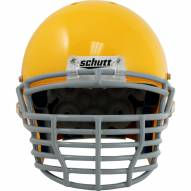 "Schutt Super-Pro ""Big Grill"" XL Football Facemask"