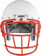 Schutt Super Pro EGJOP Carbon Steel Adult Football Facemask