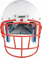 Schutt Super-Pro EGJOP Titanium Football Facemask