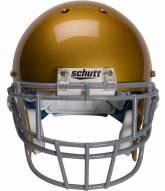 Schutt Super-Pro EGOP-II Titanium Football Facemask - On Clearance
