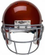 Schutt Super-Pro EGOP Stainless Steel Football Facemask - On Clearance