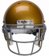 Schutt Super-Pro EGOP Titanium Football Facemask - On Clearance