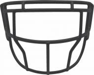 Schutt Super-Pro EGOP-XL Stainless Steel Football Facemask
