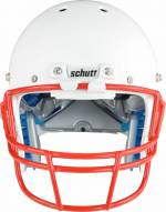 Schutt Super-Pro OPO Carbon Steel Football Facemask