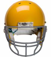 Schutt Super-Pro OPO-XL Carbon Steel Football Facemask