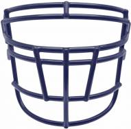 Schutt Super-Pro RJOP-DW Titanium Football Facemask