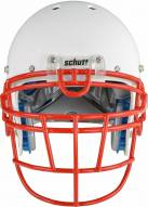 Schutt Super-Pro RJOP-UB-DW Stainless Steel Football Facemask - On Clearance