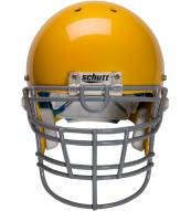 Schutt Super-Pro RJOP-UB-DW-XL Carbon Steel Football Facemask