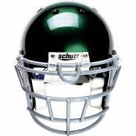 Schutt Universal RJOP-UB-DW Youth Football Facemask