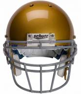 Schutt Super-Pro ROPO-DW Titanium Football Facemask