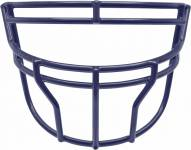 Schutt Super-Pro ROPO-DW-XL Stainless Steel Football Facemask