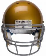 Schutt Super-Pro ROPO Titanium Football Facemask - On Clearance