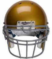 Schutt Super-Pro ROPO-UB-DW Titanium Football Facemask