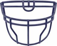 Schutt Super-Pro ROPO-UB-DW-XL Stainless Steel Football Facemask