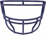 Schutt Super-Pro ROPO-XL Stainless Steel Football Facemask