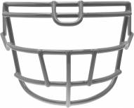 Schutt Youth Flex Universal Super Pro RJOP-UB-DW-UYF Football Facemask