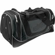 Schutt Varsity Football Players Equipment Bag - On Clearance