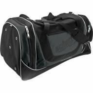 Schutt Varsity Football Players Equipment Bag