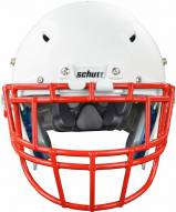 Schutt Vengeance EGOP-II-TRAD-NB Carbon Steel Football Facemask