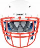 Schutt Vengeance EGOP-II-TRAD-NB Titanium Football Facemask