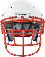 Schutt Vengeance DCT-RJOP-DW-TRAD-NB Carbon Steel Football Facemask