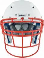 Schutt Vengeance RJOP-DW-TRAD-NB Titanium Football Facemask