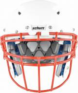 Schutt Vengeance DCT-ROPO-DW-TRAD-NB Titanium Football Facemask