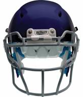 Schutt Vengeance EGOP Carbon Steel Facemask