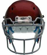 Schutt Vengeance EGOP Titanium Football Facemask