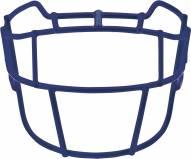 Schutt Vengeance EGOP-TRAD Titanium Facemask - Scuffed