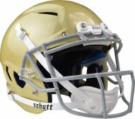 Schutt Youth Vengeance Pro Football Helmet