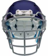 Schutt Vengeance RJOP-AB Carbon Steel Football Face Mask