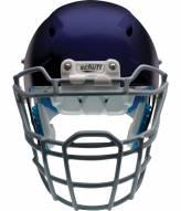 Schutt Vengeance RJOP-DW Carbon Steel Facemask - On Clearance