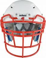 Schutt Vengeance RJOP-DW-TRAD Carbon Steel Football Facemask - On Clearance