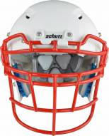 Schutt Vengeance RJOP-DW-TRAD Carbon Steel Football Facemask