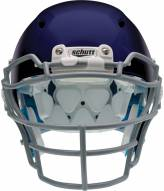 Schutt Vengeance ROPO-AB Carbon Steel Football Football Facemask