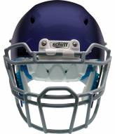 Schutt Vengeance ROPO-DW Carbon Steel Facemask - On Clearance