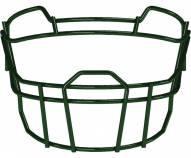Schutt Vengeance ROPO-DW Carbon Steel Football Facemask - Scuffed