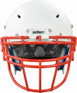 Schutt Vengeance ROPO-DW-TRAD-NB Carbon Steel Football Facemask - On Clearance