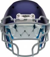 Schutt Vengeance ROPO-PR Carbon Steel Facemask