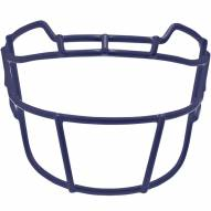 Schutt Vengeance ROPO-SW-TRAD Carbon Steel Facemask - On Clearance