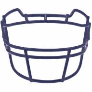 Schutt Vengeance ROPO-TRAD Carbon Steel Facemask - On Clearance