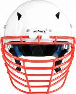 Schutt Vengeance Z10 ROPO DW SHS Titanium Football Facemask